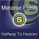 Melanie Flash - One In A Million Baracuda s Pop Mix Short