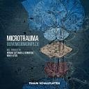 Microtrauma - Olivia Hernan Cattaneo Soundexile Remix