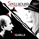 Spellbound - On My Own