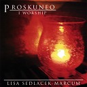 Lisa Sedlacek Marcum - Oh To See The Dawn