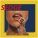 Sedge - On My Own