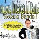 Stefano Bandoli - Cioccarina