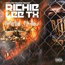 Richielee TX - More Than Life