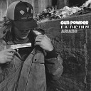 DA the I N M - Gun Powder Instrumental