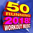 DJ Remix Workout - Can t Stop The Feeling Running Dance Mix