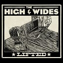 The High and Wides - Dark Blues