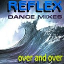 Over And Over (Dance Mixes)
