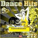 Kris Mafia Danny Roma Mr B feat Marek - Send us the love rain Mr B Danny Roma original mix