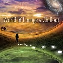 Best Of Lounge 2010-2011