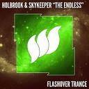 Holbrook SkyKeeper - The Endless