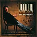 Delbert McClinton - Monkey Around