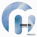 Ardan Bel - Belle de lune