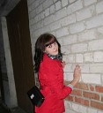 Алена - Я разлюбила
