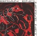 Brian Eno - Juju Space Jazz