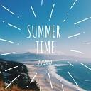 Palco - Summertime