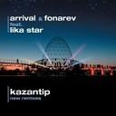 Kazantip Remixes Vol.1