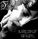 Last Drop of Life