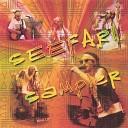 SEEFARI - Open up your heart