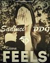 A↕L↕E↕X - Feels (Kiiara)