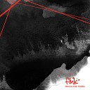 fink - make it good radio edit