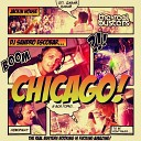 DJ Sandro Escobar - CHICAGO vol 2 Track 05