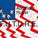 Abraham Rubin - Ain t Talkin Bout Love
