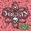 Noggin - Do It