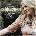 Seleen McAlister - Got Me a Good Man