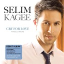 Selim Kagee - Right Here Waiting For You