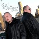 Criz Beetz Selo - Open Up Your Heart