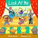 Rick Recht Sheldon Low - The Body Band