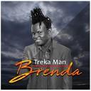 Treka Man - Brenda