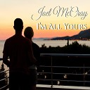 Joel McCray - Thoughts of You