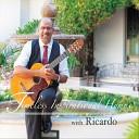 Ricardo - Great Is Thy Faithfulness