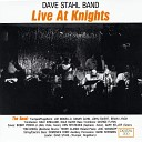 Dave Stahl Band - Blue State Reprise Live