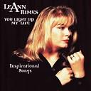 LeAnn Rimes - The Rose