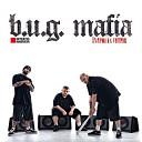B U G Mafia ft Jasmine - Cine E Cu Noi feat Jasmine