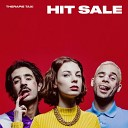 Therapie TAXI - Hit Sale Feat Rom o Elvis