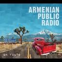 Armenian Public Radio - Na Mi Naz Ouni
