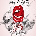Anthony feat Meek Torrez - Bebe