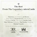 The Signal x - Solen Satoshi Fumi Marine Remix