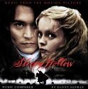 Sleepy Hollow - Introduction 4