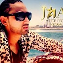 Zee Music Company - Jaan Official Music Video Alee Houston