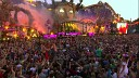 mihai - Tomorrowland 2011 official after movie