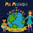 Mi Mundo En Canciones - Time to Say Goodbye