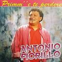 Antonio Fiorillo - Pe mme si a vita