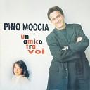 Pino Moccia - Stasera si muglierema