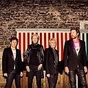 Duran Duran - Taste The Summer