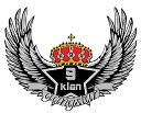 9Clan - Грязь