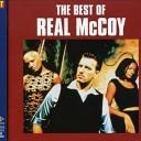 Real McCoy - Another Night Ragga II House Mix